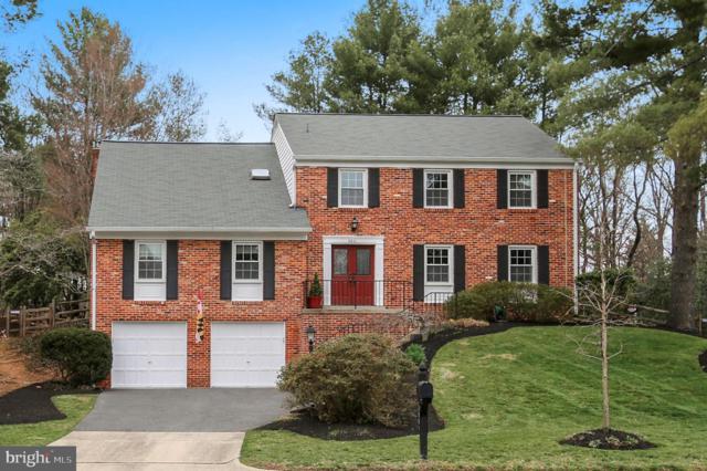 8801 Cold Spring Road, POTOMAC, MD 20854 (#MDMC650166) :: Colgan Real Estate