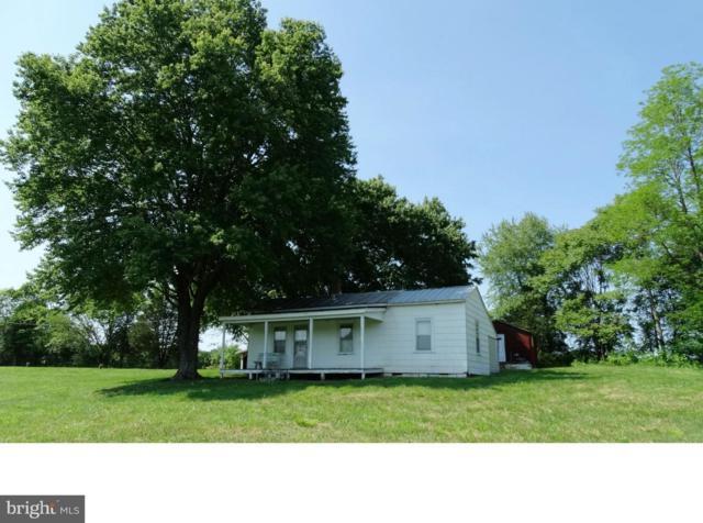 3603 Orange Road, ARODA, VA 22709 (#VAMA107548) :: The Maryland Group of Long & Foster Real Estate