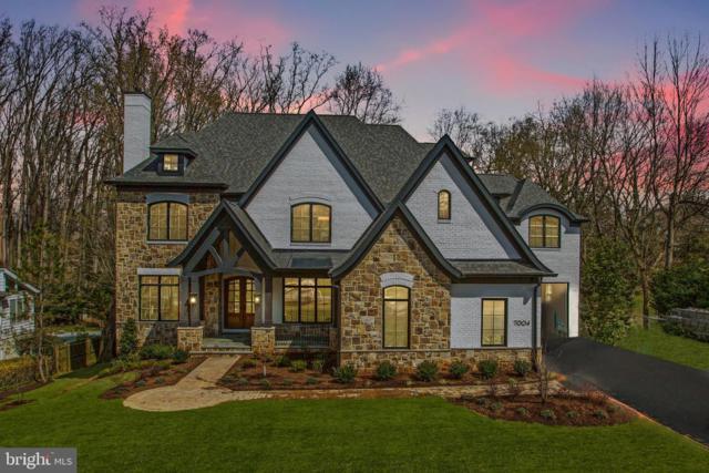 7004 Arbor Lane, MCLEAN, VA 22101 (#VAFX1050648) :: Arlington Realty, Inc.