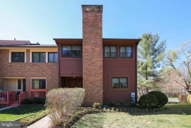 20458 Waters Point Lane, GERMANTOWN, MD 20874 (#MDMC650188) :: The Miller Team