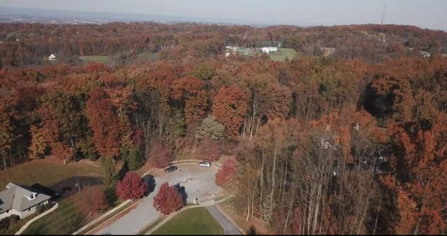 LOT 6 Edgewood Drive, HUMMELSTOWN, PA 17036 (#PADA108718) :: Teampete Realty Services, Inc