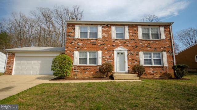 8608 Bella Vista Terrace, FORT WASHINGTON, MD 20744 (#MDPG522724) :: Eng Garcia Grant & Co.