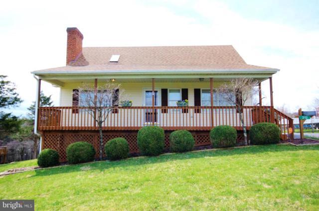 312 Granny Smith Road, LINDEN, VA 22642 (#VAWR136278) :: Eng Garcia Grant & Co.