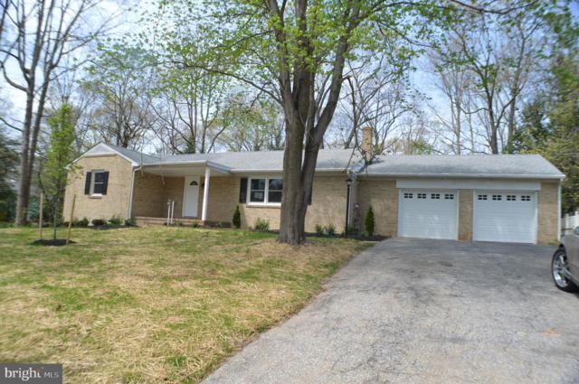 202 Drum Avenue S, PASADENA, MD 21122 (#MDAA394576) :: Great Falls Great Homes