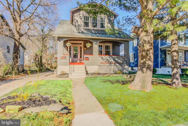 3010 Westfield Avenue, BALTIMORE, MD 21214 (#MDBA462470) :: Colgan Real Estate