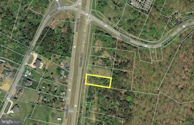7011 Centreville Road, CENTREVILLE, VA 20121 (#VAFX1050716) :: Remax Preferred | Scott Kompa Group