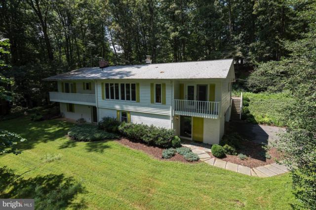 12430 Meadowood Drive, SILVER SPRING, MD 20904 (#MDMC650238) :: SURE Sales Group