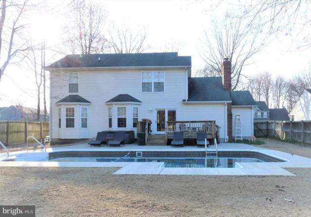 702 Davol Road, STEVENSVILLE, MD 21666 (#MDQA139362) :: The Riffle Group of Keller Williams Select Realtors