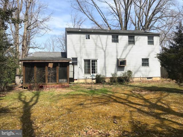 911 Acadia, TURNERSVILLE, NJ 08012 (#NJGL238352) :: Colgan Real Estate