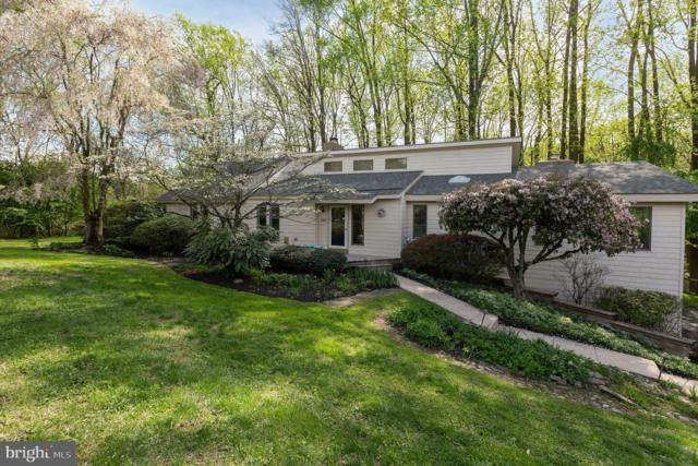 116 Eden Road, LANDENBERG, PA 19350 (#PACT474562) :: Pearson Smith Realty