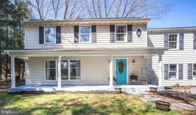 1401 Brighton Dam Road, BROOKEVILLE, MD 20833 (#MDMC650278) :: The Licata Group/Keller Williams Realty