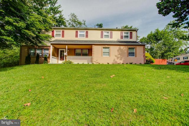 1256 Fitzwatertown Road, ABINGTON, PA 19001 (#PAMC602612) :: Pearson Smith Realty