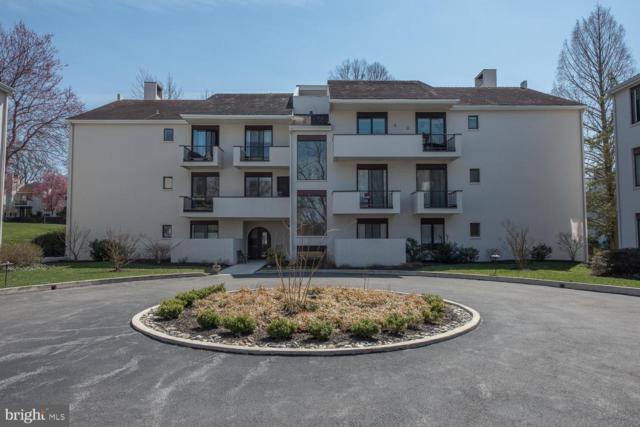 9 Chamond, DEVON, PA 19333 (#PACT474576) :: Keller Williams Real Estate