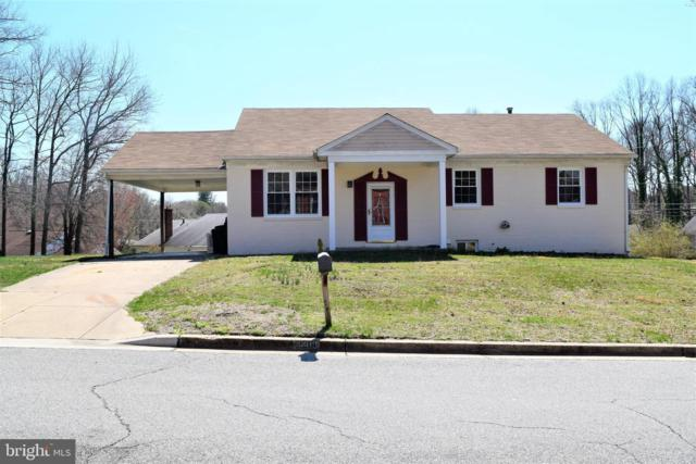 11201 Brookdale Lane, UPPER MARLBORO, MD 20772 (#MDPG522786) :: The Gus Anthony Team