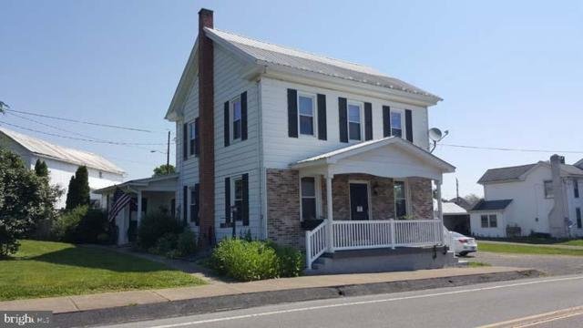 307 Pine Street, THOMPSONTOWN, PA 17094 (#PAJT100214) :: Colgan Real Estate