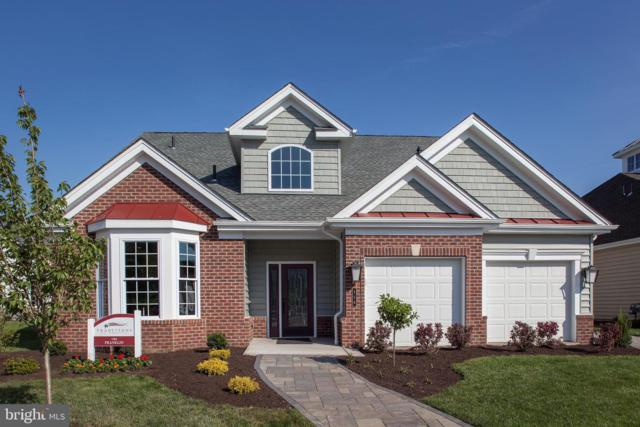 398 General Drive, MECHANICSBURG, PA 17050 (#PACB111394) :: The Jim Powers Team