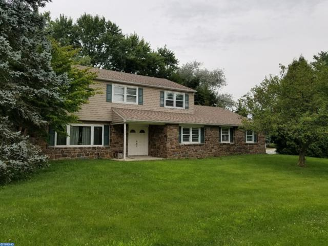 930 Susquehanna Road, AMBLER, PA 19002 (#PAMC602648) :: Remax Preferred | Scott Kompa Group