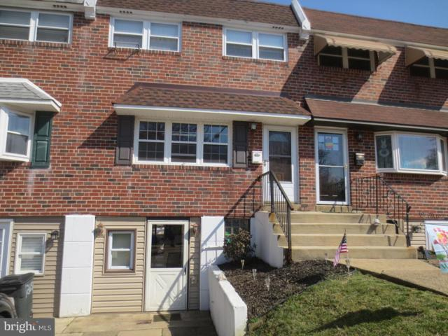 12660 Friar Place, PHILADELPHIA, PA 19154 (#PAPH783124) :: Colgan Real Estate