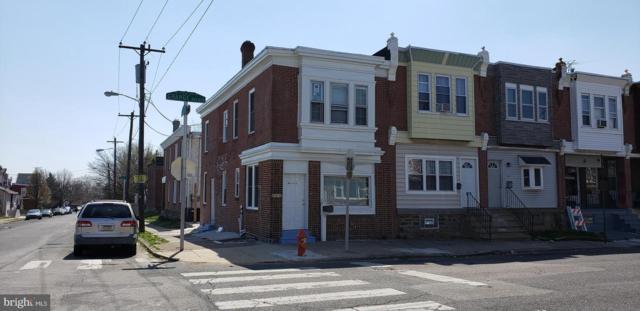 200 W Grange Avenue, PHILADELPHIA, PA 19120 (#PAPH783132) :: Keller Williams Realty - Matt Fetick Team