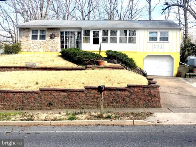 171 Bells Lake Road, BLACKWOOD, NJ 08012 (#NJGL238382) :: Colgan Real Estate