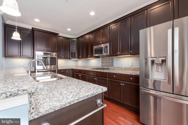 125 Ryan Dorsey Lane, STEVENSVILLE, MD 21666 (#MDQA139366) :: Great Falls Great Homes
