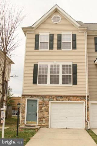 22990 Fontwell Square, STERLING, VA 20166 (#VALO379650) :: Shamrock Realty Group, Inc