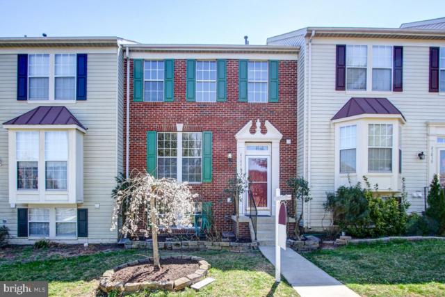 21021 Strawrick Terrace, ASHBURN, VA 20147 (#VALO379654) :: Colgan Real Estate