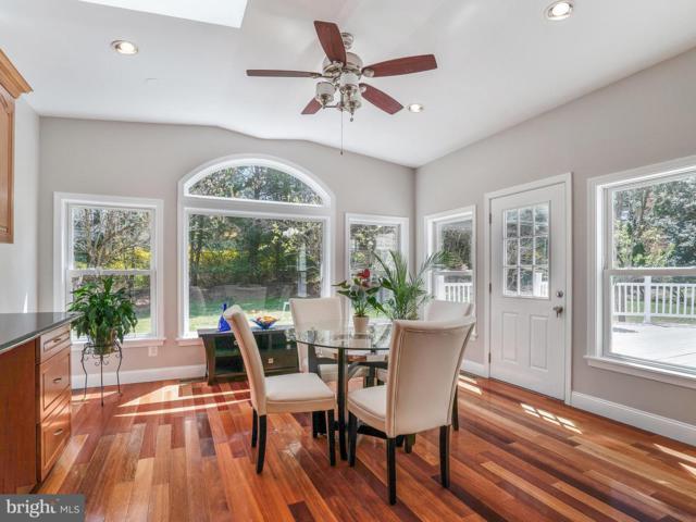 11221 Broad Green Drive, POTOMAC, MD 20854 (#MDMC650354) :: Colgan Real Estate