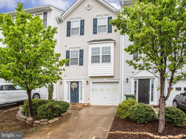 7135 Wytheville Circle, FREDERICKSBURG, VA 22407 (#VASP210860) :: The Gus Anthony Team