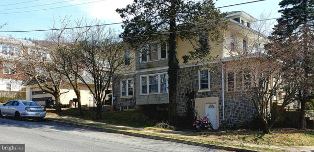 1431 N 14TH Street, READING, PA 19604 (#PABK338960) :: Lucido Agency of Keller Williams