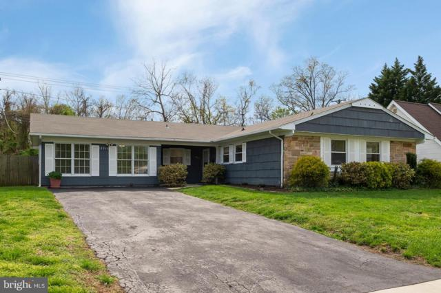 12711 Haskell Lane, BOWIE, MD 20716 (#MDPG522844) :: The Gus Anthony Team
