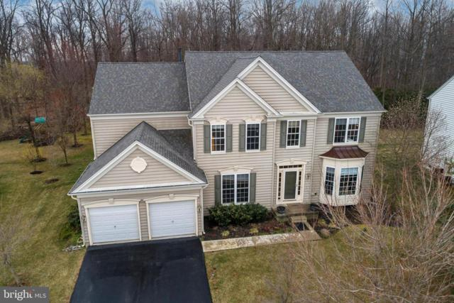142 Magnolia Drive, CHESTER SPRINGS, PA 19425 (#PACT474610) :: Pearson Smith Realty