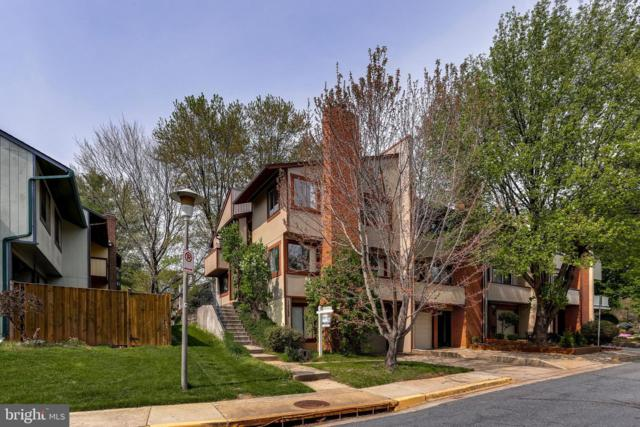 18562 Split Rock Lane, GERMANTOWN, MD 20874 (#MDMC650400) :: Dart Homes