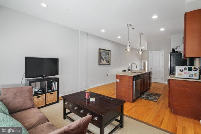 347 Cantrell Street, PHILADELPHIA, PA 19148 (#PAPH783280) :: Remax Preferred | Scott Kompa Group