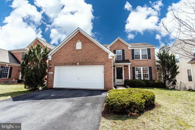7737 Rotherham Drive, HANOVER, MD 21076 (#MDAA394682) :: Colgan Real Estate
