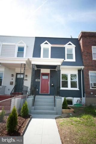 2408 3RD Street NE, WASHINGTON, DC 20002 (#DCDC420920) :: The Miller Team