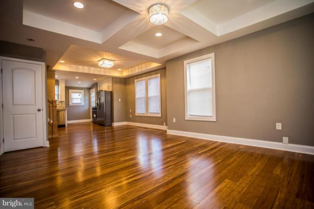 4018 Chesmont Avenue, BALTIMORE, MD 21206 (#MDBA462588) :: The Gus Anthony Team