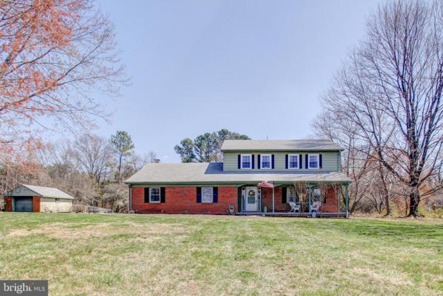 10517 Schaeffer Lane, NOKESVILLE, VA 20181 (#VAPW463564) :: Jacobs & Co. Real Estate