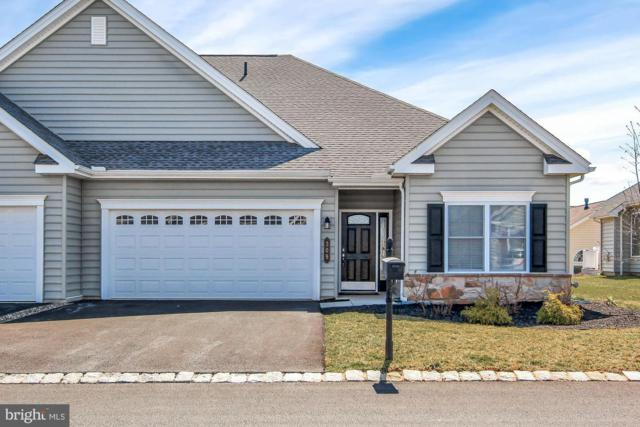 309 Valor Drive, MECHANICSBURG, PA 17050 (#PACB111416) :: Kathy Stone Team of Keller Williams Legacy