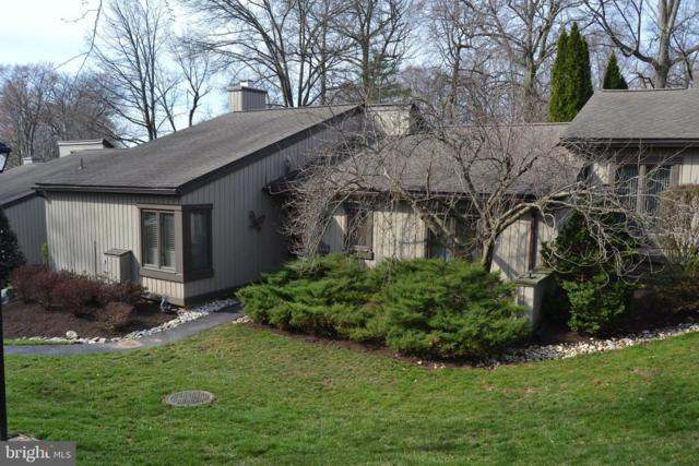 145 Chandler Drive, WEST CHESTER, PA 19380 (#PACT474626) :: Colgan Real Estate