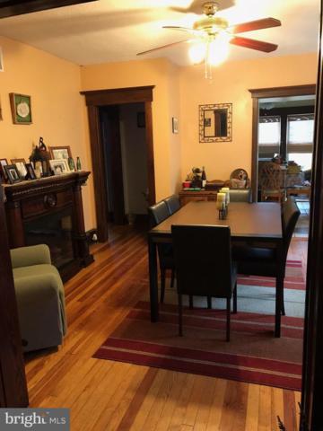 5753 Rogers Avenue, PENNSAUKEN, NJ 08109 (MLS #NJCD361608) :: The Dekanski Home Selling Team