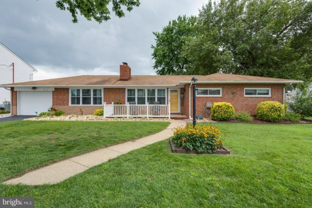 8412 Rugby Road, PASADENA, MD 21122 (#MDAA394706) :: The Gus Anthony Team