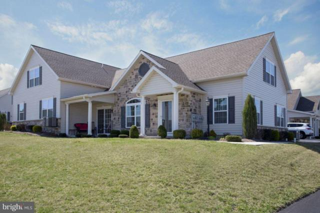 2 Dolomite Drive, YORK, PA 17408 (#PAYK113862) :: Teampete Realty Services, Inc