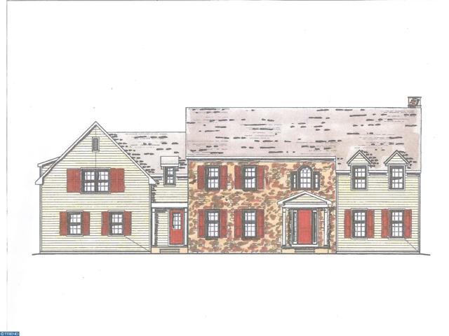 1523 Susquehanna Road, RYDAL, PA 19046 (#PAMC602784) :: Jason Freeby Group at Keller Williams Real Estate