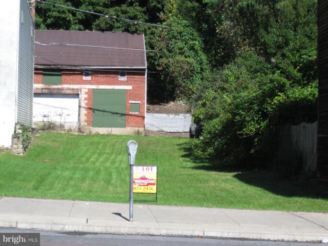 521 Centre, ASHLAND, PA 17921 (#PASK125100) :: The Joy Daniels Real Estate Group
