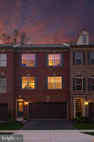 6619 Bartrams Forest Lane, HAYMARKET, VA 20169 (#VAPW463592) :: Jacobs & Co. Real Estate