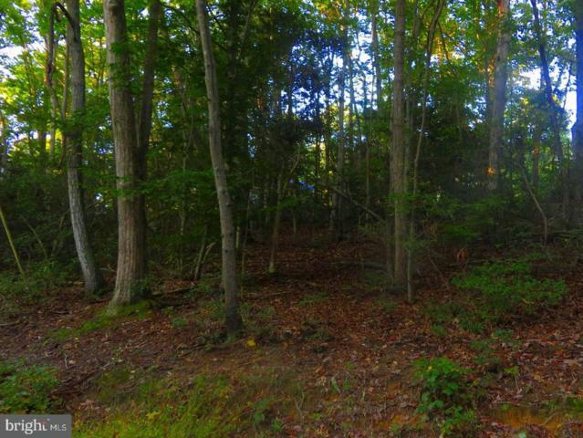 746 Deep Ford Drive, LUSBY, MD 20657 (#MDCA168406) :: SURE Sales Group