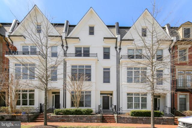 10884 Symphony Park Drive, NORTH BETHESDA, MD 20852 (#MDMC650476) :: Advance Realty Bel Air, Inc