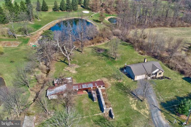 1840 Wenksville Road, BIGLERVILLE, PA 17307 (#PAAD106146) :: Liz Hamberger Real Estate Team of KW Keystone Realty