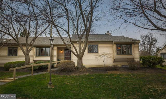 384 Eaton Way, WEST CHESTER, PA 19380 (#PACT474690) :: Colgan Real Estate